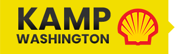 Kamp Washington